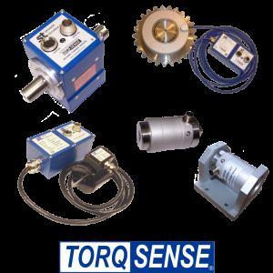 Sensor Technology Ltd
